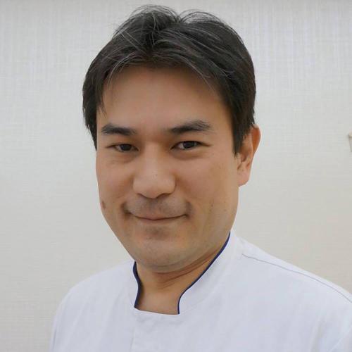 ソレイユ接骨院本山/坂倉隆行先生の写真