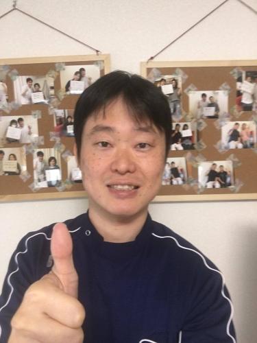 おカラダ工房魁(kai)/院長 笹原先生